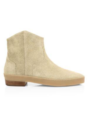 Santa Fe Western Boots