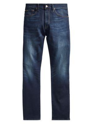 Sullivan Stretch-Slim Jeans