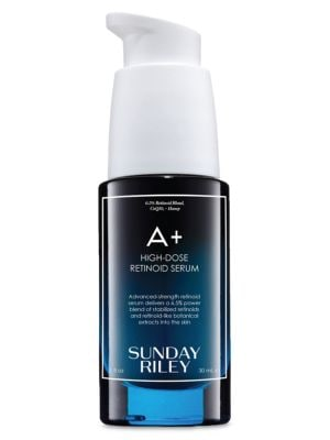 A+ High-Dose Reinoid Serum