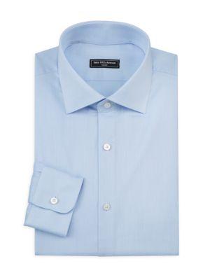 COLLECTION Travel Dress Shirt