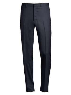 Polo Lightweight Trousers