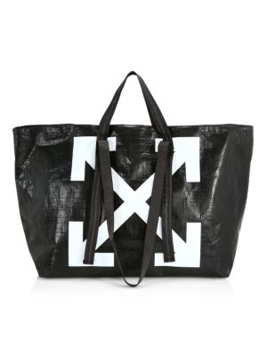 Commercial Tote