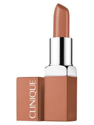Even Better Pop™ Lip Color Foundation Lipstick