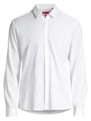 Extra Slim-Fit Ero Shirt