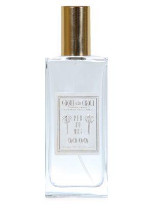 Yucatan Coco Coco Aqua de Perfume Eau de Parfum