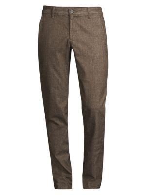 Marshall Chino Pants