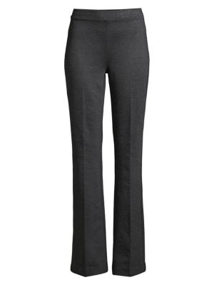 Meghan Flare Pants