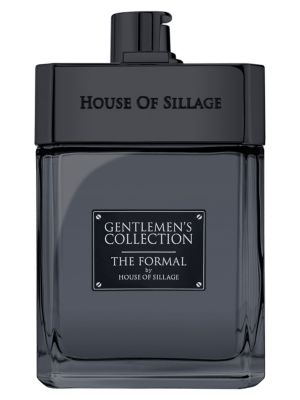 Gentlemen's Collection The Formal Cologne