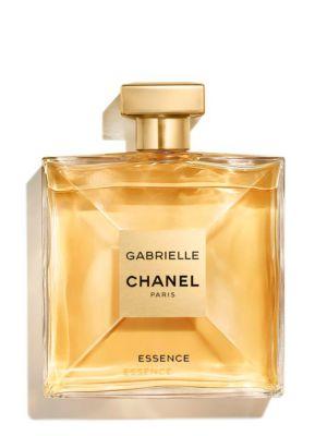 GABRIELLE CHANEL ESSENCE Eau de Parfum Spray