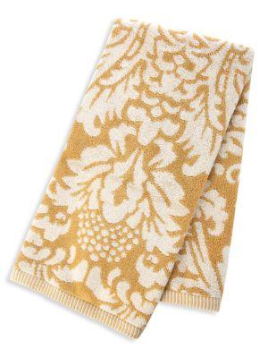 Canterbury Cotton Hand Towel