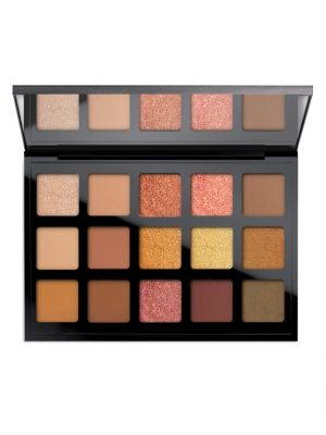 COLLECTION Eye Shadow Palette