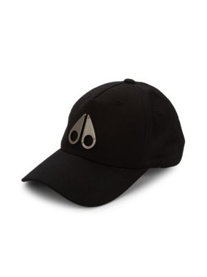 Logo Icon Baseball Cap