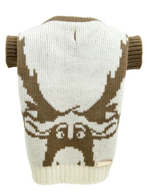 Disney's Frozen 2 x Max-Bone Sven Dog Sweater