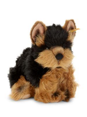 Herkules Plush Yorkshire Terrier