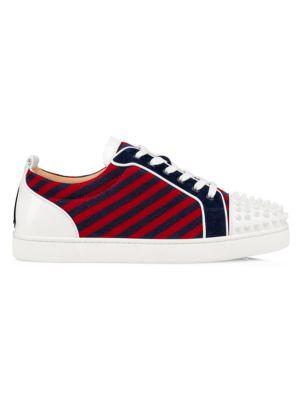 Varsijunior Spikes 2019 Sneakers