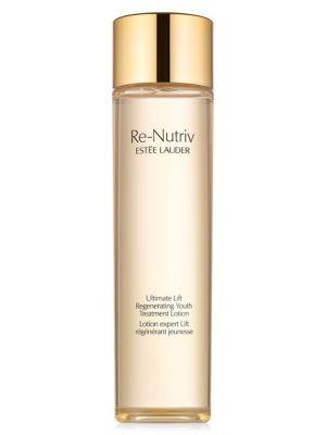 Re-Nutriv Ultimate Lift Regenerating Youth Treatment Lotion
