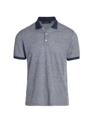 Grand Canyon Polo Shirt