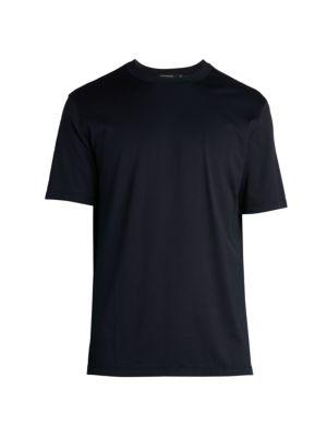 Leggerissimo T-Shirt