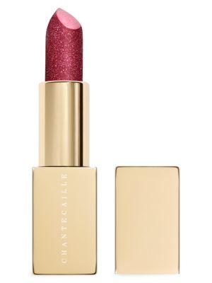Rubellite Lip Cristal