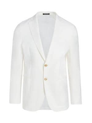 COLLECTION Herringbone Sport Jacket