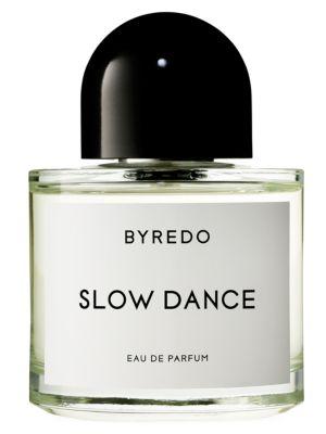 Slow Dance Eau De Parfum
