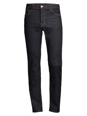 Asher Slim-Fit Jeans