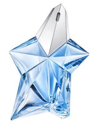 Angel Eau de Parfum Refillable Standing Star