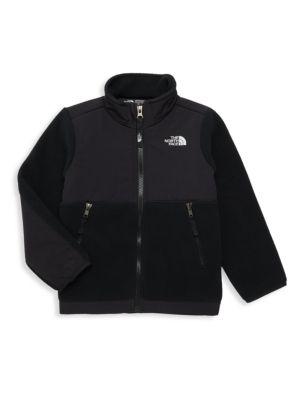 Little Kid's Denali Fleece Jacket