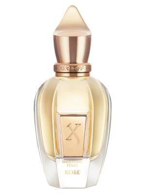 Kobe Eau de Parfum