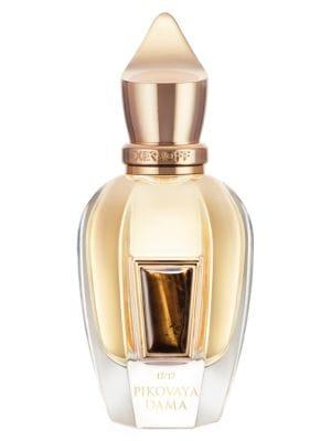Pikovaya Dama Eau de Parfum