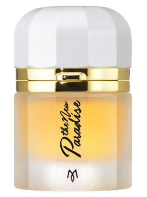 The New Paradise Eau de Parfum