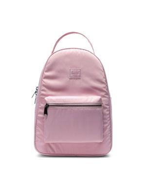 Nova 14L Satin Backpack