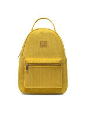 Nova 14L Corduroy Backpack