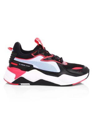 RS-X Sci-Fi Sneakers
