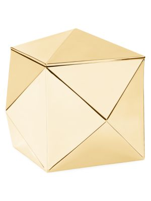 Raina Box