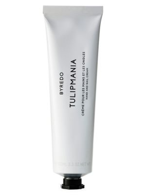 Tulipmania Hand & Nail Cream