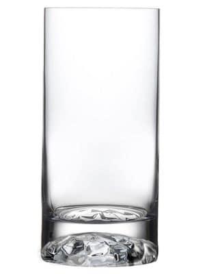 Club Set Of 4 Highball Glasses