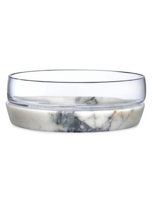 Small Chill Bowl