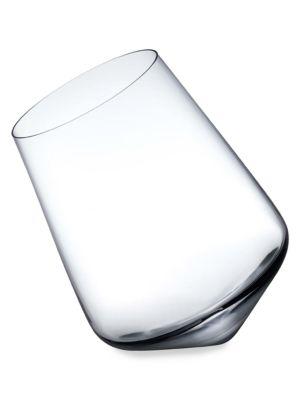 Balance 2-Piece Wine Glass Set