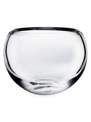 Lily Small Bowl