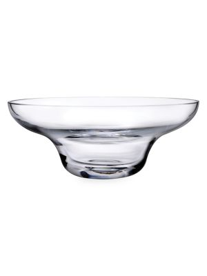 Heads Up Low Profile Bowl