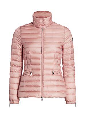 Safre Giubbotto Puffer Jacket