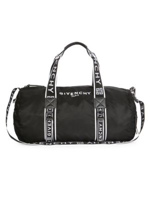 Light3 Packable Gym Bag