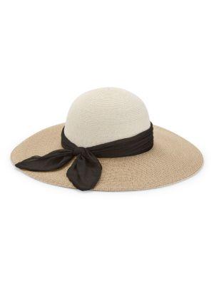Honey Sun Hat