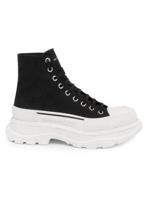 Tread Slick Boots