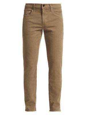 Tyler Slim-Fit Pants