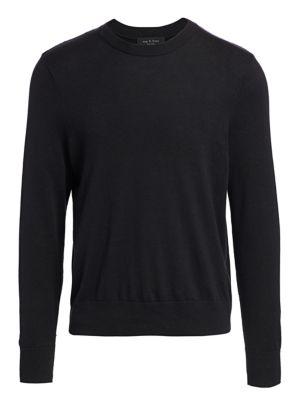 Barrow Crewneck Sweater