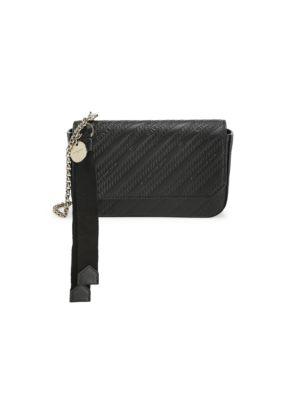 Bond Leather Pouch