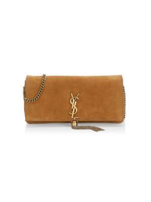 Kate Supple 99 Shoulder Bag