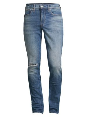 Axl Skinny Jeans